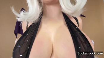 Oily ass massage to sex music - Tiktok Porn Videos