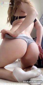 Star whores: horny storm trooper - Stickam Videos