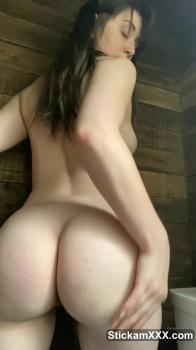Can you Bigo cum with me? Jerk off to this and show me!