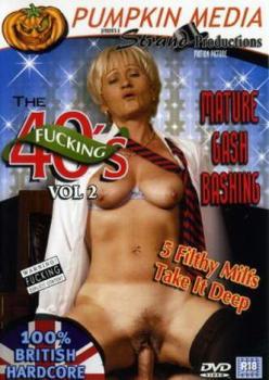 The Fucking 40's #2