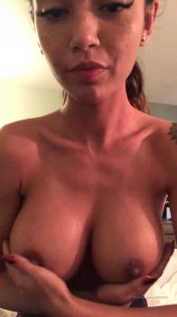 I fantasize about being Periscope fucked in my hot ass