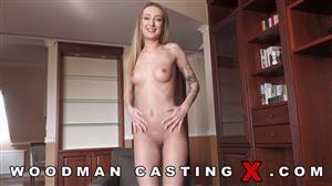 woodmancastingx-21-03-25-elena-lux-casting-hard.jpg