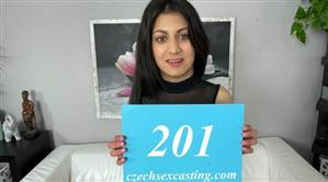 czechsexcasting-e201-francesca-palma.jpg