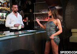 spizoo-21-04-21-alyssa-reece-milf-fucks-her-new-bartender.jpg