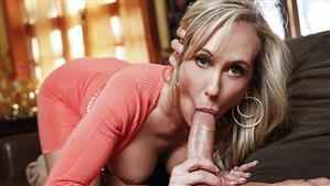 puremature-21-04-21-brandi-love-helpful-stepmom.jpg
