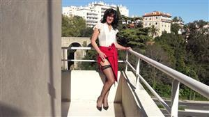 jacquieetmicheltv-21-04-22-estelle-46-a-woman-of-feeling.jpg