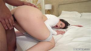 debtsex-21-04-23-charlie-parker-paying-the-debt-with-hot-sex.jpg