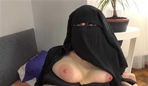 sexwithmuslims-e141-melany-mendes.jpg