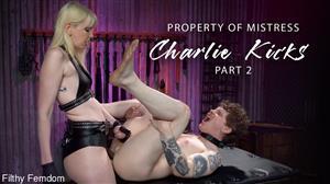 filthyfemdom-21-02-26-carlos-deth-and-charlie-kicks.jpg