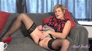auntjudys-21-04-23-molly-seduction-and-jerk-off-instruction.jpg