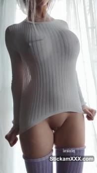 Skinny Sub Milked, Edged & Denied - Onlyfans Porn