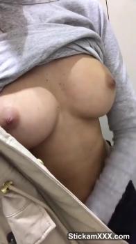 Just Enjoying Myself - Onlyfans Porn