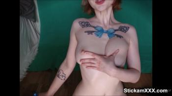 Humiliation Slaves Suck Each Other - Kitty Porn