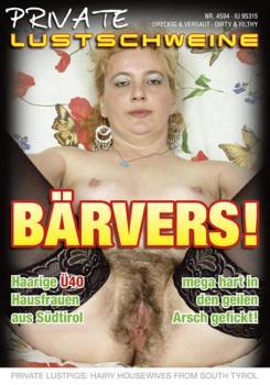 Private Lustschweine – Barvers