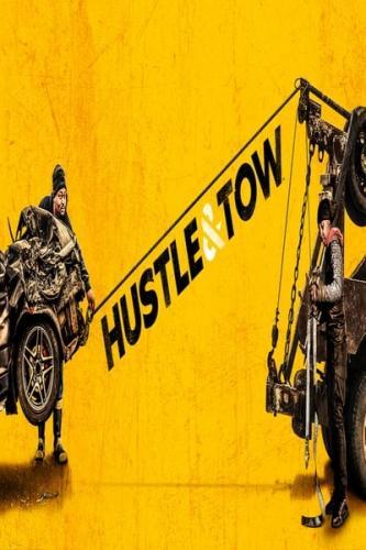 Hustle and Tow Season 1