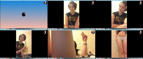 [Image: 204456082_little_girls_1254.jpg]