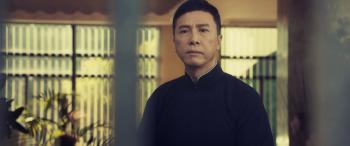Ip Man 4 (2019) HD 720p ITA/AC3 5.1 (Audio Da WEBDL) CHI/AC3 5.1 Subs MKV