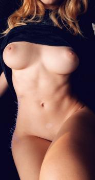 [Image: 204615452_218-6.jpg]