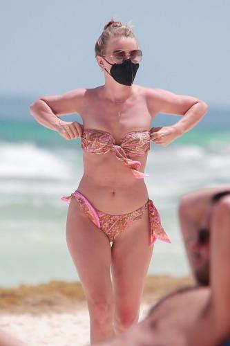 julianne-hough-in-a-patterned-bikini-tulum-04-28-2021-3.jpg