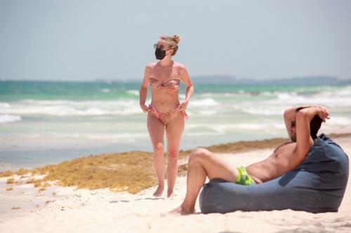 julianne-hough-in-a-patterned-bikini-tulum-04-28-2021-6.jpg