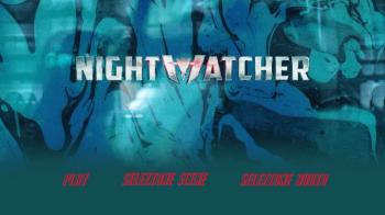 Nightwatcher (2018) DVD5 Compresso – ITA