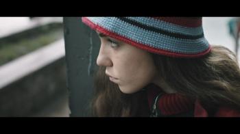 Nevia (2019) DVD5 Compresso – ITA
