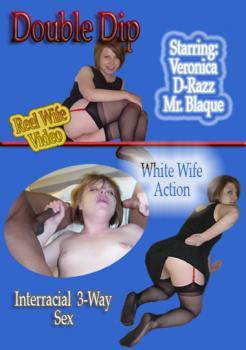 Reel Wife Video – Double Dip