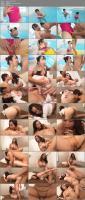 heyzo_hd_2513_full-mp4.jpg